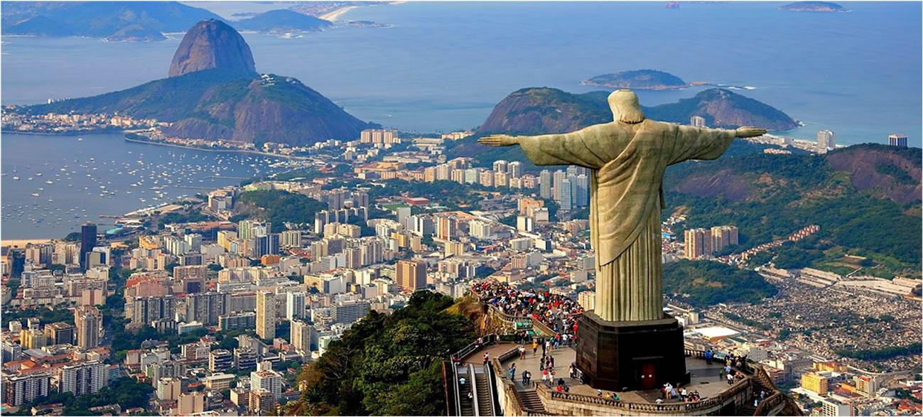 Jesus-Rio-de-Janeiro-slider